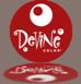 Devine Color logo