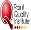 Paint Quality Institute logo