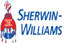 Sherwin Williams logo