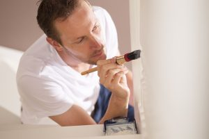 Painting Contractor Vancouver WA